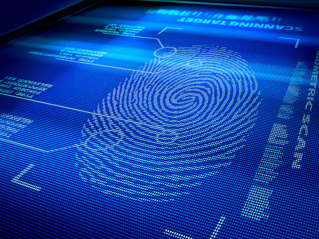 The Strengths And Weaknesses Of Biometrics