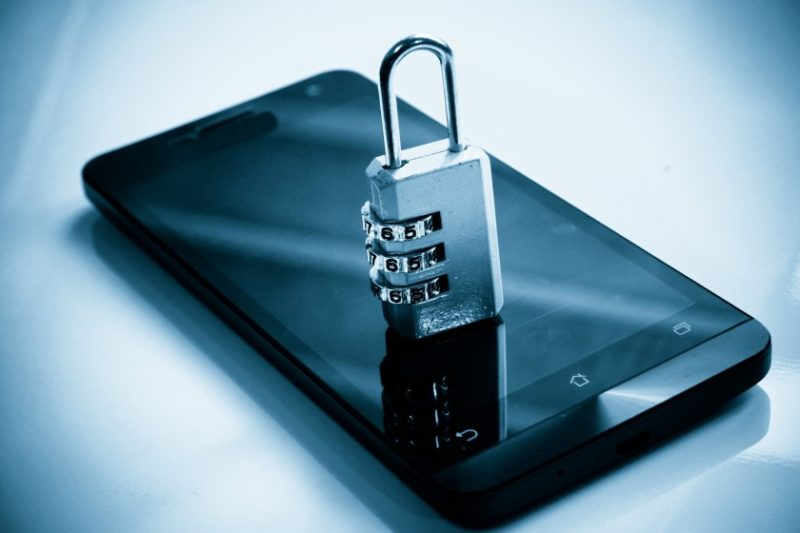 The best ways to secure your Android phone