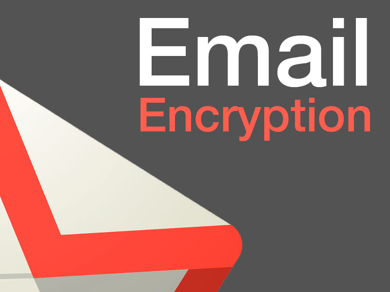 Gmail encryption: Everything you need to know